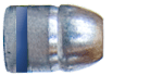 hard cast lead bullet .45-(250-gr.)-RNFP.png